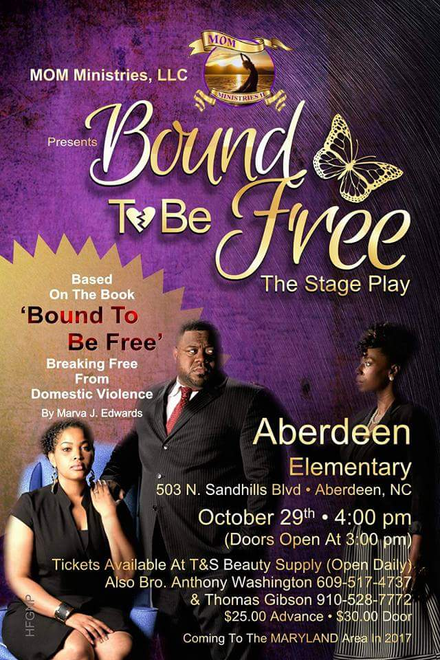 bound-to-be-free-screenplay-aberdeen